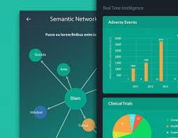 user interface design ui design portfolio web mobile app interface designer portfolio