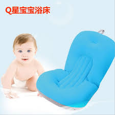 Bathtub Cushion Seat Bathtub Cushion Seat Promotion Shop For Promotional Bathtub