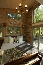 437 best tiny houses small spaces modular solutions images on