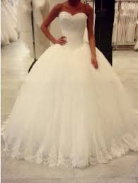 wedding shoes gauteng cheap south africa traditional wedding dresses missydress