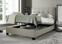 divan storage bed house appliances pinterest king size bed