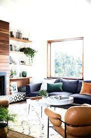 cozy modern living room with fireplace decorating clear adorable