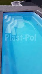 artikel im plast pol shop bei ebay