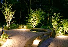 Light And Landscape - outdoor landscape light fixtures with lighting outstanding and 5