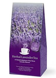 lavender tea lavender tea bags co uk kitchen home