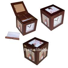 photo album box wooden album box buy wooden album box album wooden photo album
