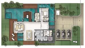 villa plans prestige golfshire golf villas nandi road bangalore