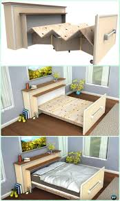 Wood Frame Design Software Free by Best 25 Bed Frame Design Ideas On Pinterest Diy Bed Frame Diy