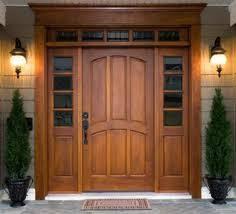 Door Styles Exterior Exterior Door Styles Sliding Patio Options Atlanta
