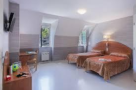 chambre des metier rodez chambre des metiers rodez élégant formation chambre des