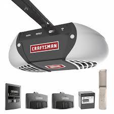 battery operated garage door opener garage door battery backup images doors design ideas