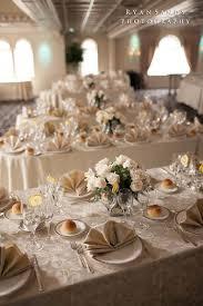 The Chandelier Belleville Nj Nanina U0027s In The Park Wedding Venue U2022 Belleville Nj U2022 Danielle