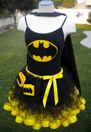 halloween costumes super heros batman super hero costume cape mask cuffs tutu 79 00 via etsy