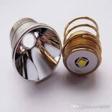 t6 3 mode 1000 lumen cree xm l led module drop in flashlight