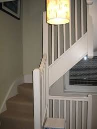 Loft Conversion Stairs Design Ideas Top Loft Conversion Stairs Regulations L48 About Remodel Simple