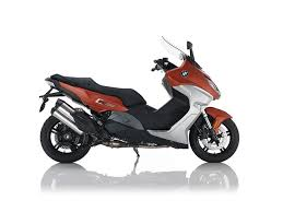 bmw for sale in ct or used bmw c 650 motorcycle for sale in connecticut