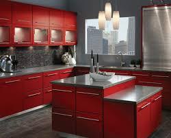 cuisine couleur gris cuisine et grise quelles couleurs se marient avec le