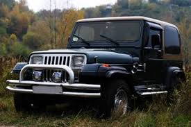 1993 jeep for sale 1993 jeep wrangler for sale 4000cc gasoline manual for sale