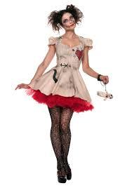 halloween costumes for women diy halloween costumes for women