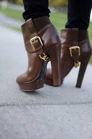 womens boots townsville 14 best fall winter boots gear images on shoe shoes