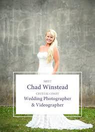 local wedding photographers local wedding photographers prices photographer somerset