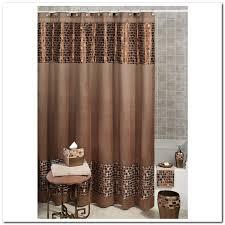 Walmart Com Shower Curtains Discontinued Mainstays 15 Piece Bathroom Sets Walmartcom Realie