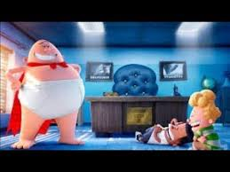 25 unique dreamworks movies 2016 ideas on pinterest movies