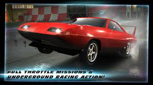 fast and furious 6 cars fast u0026 furious 6 the game apk for android download