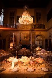 30 best venues images on pinterest dc weddings washington dc