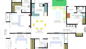 create a floor plan free create floor plan online free littleplanet me