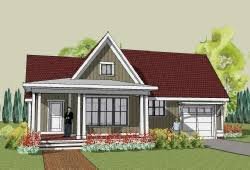 small country house designs small house plans and home beauteous design small home home