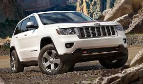 jeep grand or dodge durango chrysler recalls 25 000 jeep grand dodge durango suvs