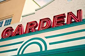 faq garden theatre