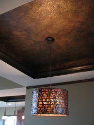 texture ceiling neiltortorella com marvelous 1 knock down loversiq