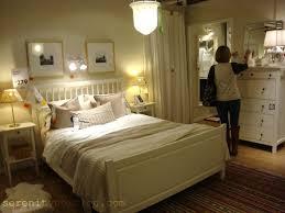 ikea bedrooms uk home design ideas