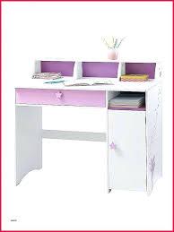 bureau fille 6 ans bureau enfant fille bureau bureau fille 6 ans fresh bureau garcon 6