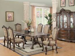 dining room table and chairs sale used dining room table and chairs for sale farmhouse dining tables