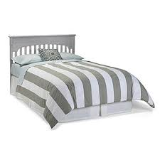 Bed Frame For Convertible Crib Graco 4 In 1 Convertible Crib Pebble Gray