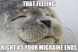 Migraine Meme - the top 10 migraine memes of all time theraspecs