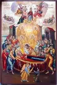 191 best catholic stuff images on pinterest diy catholic