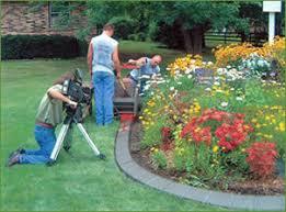 garden design garden design with concrete landscape edging