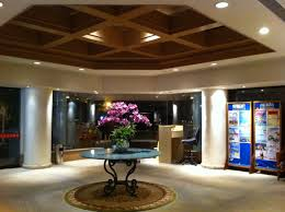 modern office lobby interior design cafe interior design picture