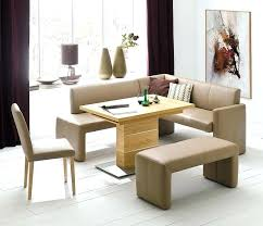 corner dining room furniture corner dining seating kitchen table with corner bench seating and
