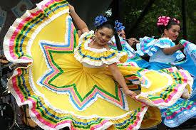 cinco de mayo celebrations around the world cheapflights