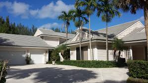 jupiter island real estate find your perfect home for sale