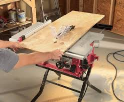 skil portable table saw skil 3410 review portable table saw inspection ideas of best skill