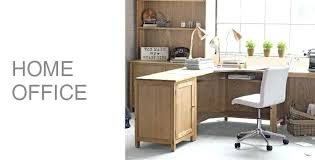 Home Office Furniture Montreal Home Office Desk Furniture Large Size Of Wall Desks Home Office