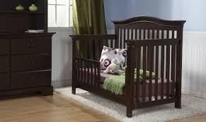Pali Drop Side Crib Baby Crib Turns Into Bed Creative Ideas Of Baby Cribs