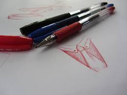 sketching tools u2013 merlin rebrović