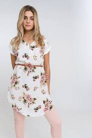 pictures of dresses dresses ardene